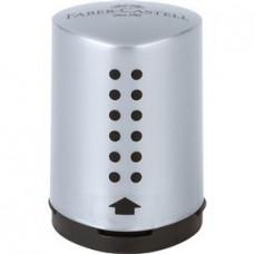 Ascutitoare Grip 2001 Mini Faber Castell