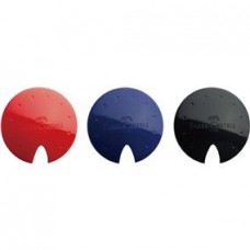 Ascutitoare Plastic simpla UFO Faber Castell