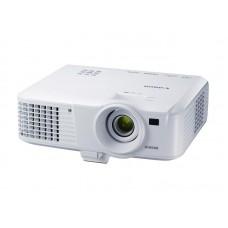 Proiector Canon LV-X320