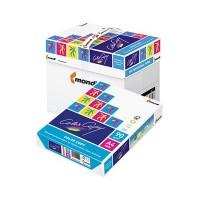 Hartie pentru copiator A4 90g/mp 500coli/top alba Color Copy