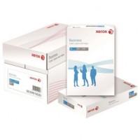 Hartie pentru copiator A4 80g/mp 500coli/top alba Xerox Business
