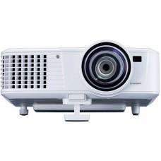 Proiector Canon LV-WX310ST