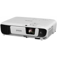 Proiector Epson EB-X41