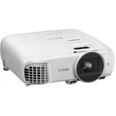 Proiector Epson EH-TW5400